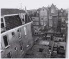 Haarlemmerdijk 110-116