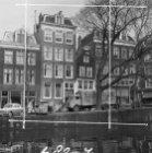 Prinsengracht 799 - 807 hoek Nieuwe Spiegelstraat 67