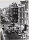 P.C. Hooftstraat 142-180