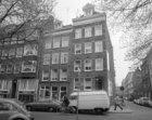 Elandsgracht 95 (ged.) - 103. Rechts Derde Looiersdwarsstraat 2 - 12 v.r.n.l