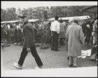 Amstelveld, marktgezicht