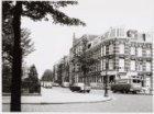 Tweede Oosterparkstraat 222-224-226 enz. (v.r.n.l.)