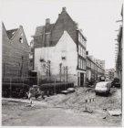 Weteringdwarsstraat, Eerste 2 t/m 24 (vrnl.)