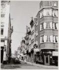 Herengracht 82-80