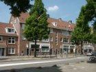 Van der Pekstraat 45 (ged.) t/m 59 (v.l.n.r.)
