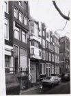 Nieuwe Herengracht 191-203