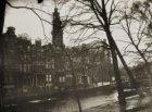 Keizersgracht 200-214 (ged.) (v.r.n.l.)