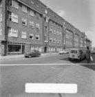 Hembrugstraat 34-64