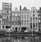 Prinsengracht 471 (ged.) - 481 (ged.)