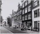 Staalstraat 12 (ged.) -18 (v.r.n.l.)