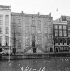 Keizersgracht 726 (ged.) - 736 (ged.) v.r.n.l