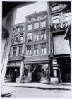 Kalverstraat 124