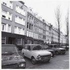 Tweede Oosterparkstraat 9-11