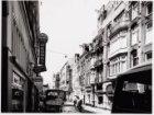 Amstelstraat 39-37 enz. (v.r.n.l.)