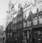 Weesperstraat 99 - 107 (ged.)