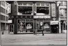 Amstelstraat 9-11 (ged., v.l.n.r.)