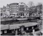 Prinsengracht 108-96