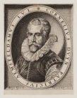 Cornelis Duyn (1550-1613)