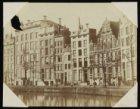 Herengracht 168-184 (v.r.n.l.)