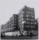 Vijzelstraat 36-100