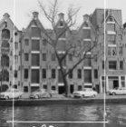Prinsengracht 187 (ged.) - 195