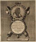 Joan Corver (1628-1716)