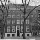 Wittenburgergracht 1 (ged.) - 3