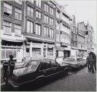 Haarlemmerstraat 2-20