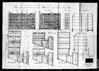 Hobbemakade 61-63/Anthoniszstraat, Cornelis 73-81
