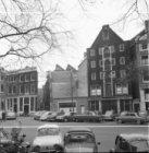 Nieuwezijds Voorburgwal 91 - 101 (ged.)