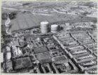 Haarlemmerweg en omgeving