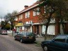 Ribesstraat 30-32 (v.r.n.l.), gezien naar kruising Kamperfoelieweg