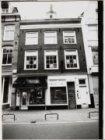 Nieuwe Spiegelstraat 35-39