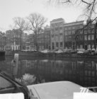 Keizersgracht 227 (ged.) - 247, onderbroken door Hartenstraat 32 (ged.) - 36 v.r…