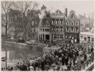 Prinsengracht 234-252