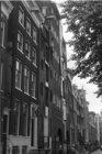 Prinsengracht 51 - 113