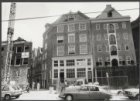 Nieuwezijds Voorburgwal 91 (ged.) - 97 en Sint Nicolaasstraat 45-77