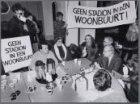 Oudezijds Voorburgwal 195-201