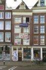 Westermarkt 1 (ged.)-5 (v.r.n.l.)