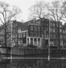 Brouwersgracht 63 - 71 (ged.), links van de hoek Keizersgracht 2A - 8 (ged.) v.r…
