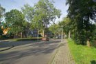 Watergangseweg 29-32 (v.r.n.l.)
