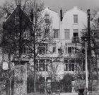 Visscherstraat, Roemer 37-39-41 (vrnl.)