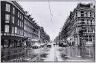 Kinkerstraat 1-3-5-7 enz. (v.l.n.r., links)