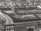Luchtfoto Buitenveldert West