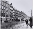 Kinkerstraat 366-364-362 enz.(v.l.n.r.)