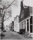 Nieuwendammerdijk 297-317
