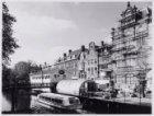 Prinsengracht 927-725 enz