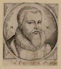 H. van Waninghen