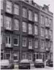 Helmersstraat, Eerste 45-47-49 (vlnr.)