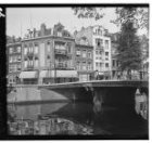 Prinsengracht 332, 330, 328 enz. ( v.l.n.r.)